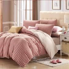 Indie Duvet Covers Amazon Com Pure Era Jersey Knit Cotton Home Bedding Sets Duvet