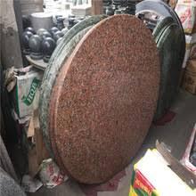 round granite table top round granite table top round granite table top suppliers and