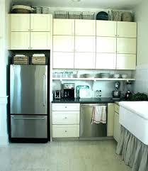 under cabinet microwave dimensions walmart kitchen shelves under cabinet shelves under cabinet