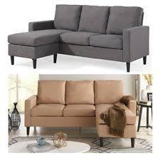 small sofa ebay