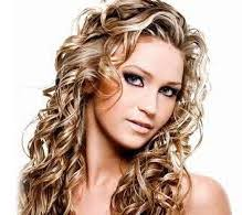 why does my perm lose curl 6 best curling irons for spiral curls may 2018 reviews and