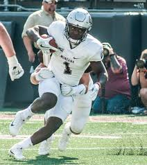 football favors of montana athletics treshawn favors 2017