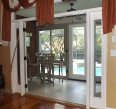 Exterior Slab Door Replacement by Door Replacement Contractors Patio Door Replacement And Exterior