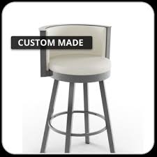 chairs u0026 bar stools in usa artefac