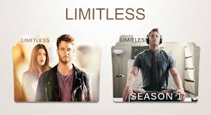 limitless movie download limitless folder icon by fawkesofrhllor on deviantart