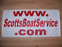 Boat Names by Scott U0027s Boat Service Signs U0026 Boat Names Page
