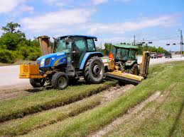 baytown bert u0027s blog local park guy gets his tractor stuck