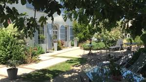 chambres d hotes ile d oleron 17 chambres dhotes en charente maritime 17 bed and breakfast bb avec