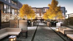 simply market siege social alterra toronto condominiums