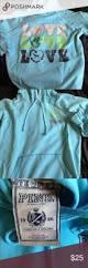 pink quarter zip zips sweatshirts u0026 hoodies and hoodies
