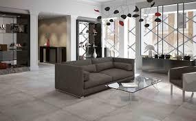 Wohnzimmer Fliesen Wohnzimmer Fliesen Fußboden Feinsteinzeug Matt Aster