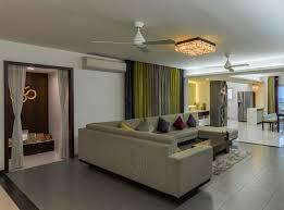 interior design mandir home design of pooja room within a house on beautiful interior design