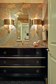 Kichler Bathroom Mirrors Kichler Bathroom Mirrors Awesome And Beautiful Bathroom Mirrors