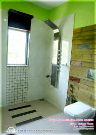 kerala home bathroom designs kerala interior design with photos