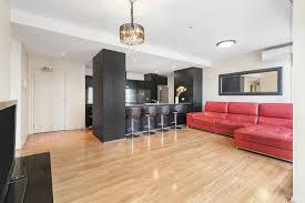 Ctm Laminate Flooring 812 1 Bouverie Street Carlton 3053 Vic 690