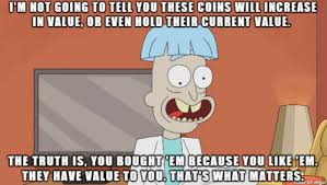 Meme Coins - these coins will increase in value meme xyz