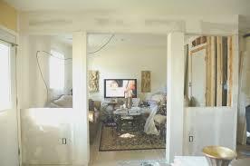living room columns decorating challenge living room ideas