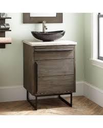 Bathroom Vanity Rustic - cyber monday savings on
