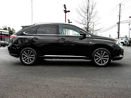 lexus rx 350 transmission problems 2015 used lexus rx 350 f sport at alm gwinnett serving duluth ga