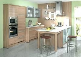 modele cuisine ixina prix moyen cuisine ixina montage cuisine pose cuisines pose cuisine