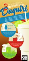 149 best new orleans cocktails images on pinterest new orleans