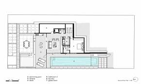 modern open floor house plans one story floor plans one story open floor house plans design your