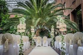 wedding decor civil wedding decor maz eventsmaz events