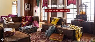 How To Hang Christmas Lights In Room Teen Bedding Furniture U0026 Decor For Teen Bedrooms U0026 Dorm Rooms