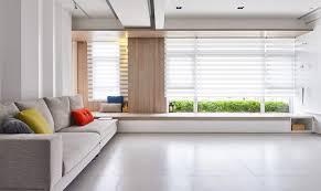 Floor Tile Installers White Floor Ceramic Tile Installers In The Living Room By The