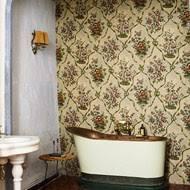 bathroom ideas u0026 designs decoration u0026 decor inspiration