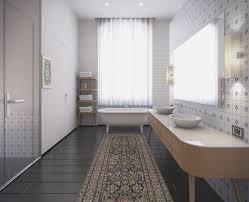 badezimmer neu kosten kosten badezimmer webnside badezimmer sanierung kosten