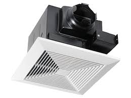 Super Quiet Bathroom Exhaust Fan Bathroom Exhaust Fan Kv110aair Conditioners Range Hoods Factory