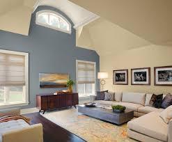 room paint color schemes paint color schemes living room6 home interiors
