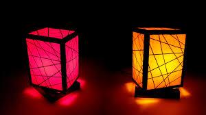 how to make fairy lights led fantasia fairy lights curtain light leds idolza