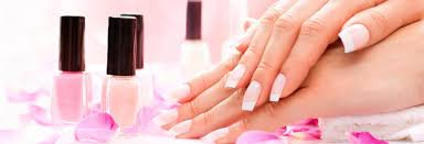 pink nails day spa in broomall pa local coupons october 02 2017