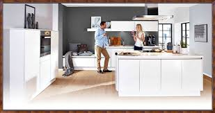 Schlafzimmerschrank Pallen Best Küchen Bei Porta Images Globexusa Us Globexusa Us