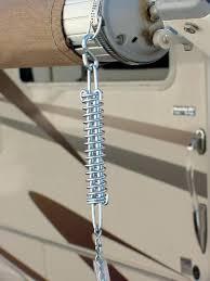 A E Awning A U0026e Awning Lock