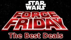 amazon black friday 2017 ending force friday 2017 is over but you can still find epic star wars