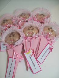 cedargap creations cookies chocolate bonnet pink