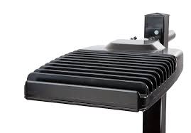 ge outdoor lighting control furniture lighting systems powerflood outdoor light catalog agv202
