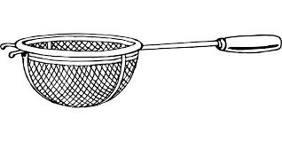 faire r馘uire en cuisine faire cuire cuisson cuisine images vectorielles gratuites sur pixabay