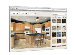 Kitchen Cabinet Manufactures Cabinet Manufacture