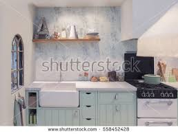 Photos Of Country Kitchens Country Kitchen Stock Images Royalty Free Images U0026 Vectors