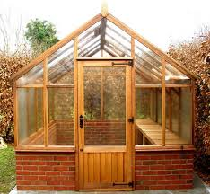 Garden Shed Greenhouse Plans 143 Best Images About Garden Shed Greenhouse Ideas On Pinterest