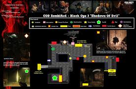 Black Ops 3 Map Packs Black Ops 3 Zombies Maps Roundtripticket Me