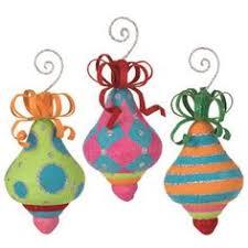 santa s sweet shop ornaments bucilla felt applique felt kits i