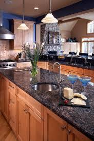 best 25 tan brown granite ideas on pinterest brown granite