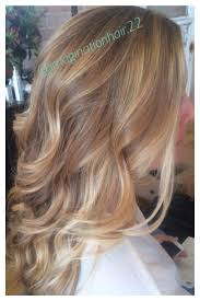 26444 best hair images on pinterest hairstyles hair and hair ideas