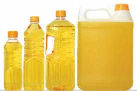 Minyak Goreng Gelasan daftar harga minyak goreng 2018 terbaru harga terbaru 2018