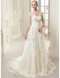 wedding dress patterns fresh vintage wedding dress patterns plus size vintage wedding ideas